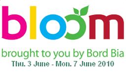 Bloom 2010