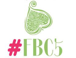 London FBC5