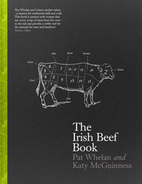 Irish Beef Book
