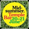 Temple Bar Midsummer Festival