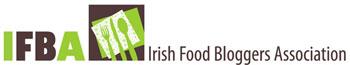 Irish Food Bloggers Association