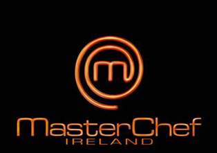 Masterchef Ireland