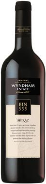 Wyndham Estate Bin 555 Red