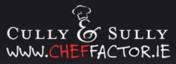 Chef Factor