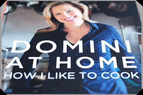 Domini At Home